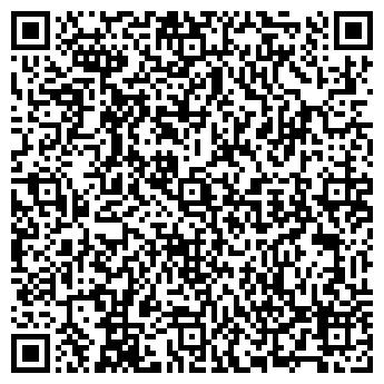 QR-код с контактной информацией организации Мороз ПСП, ЧП