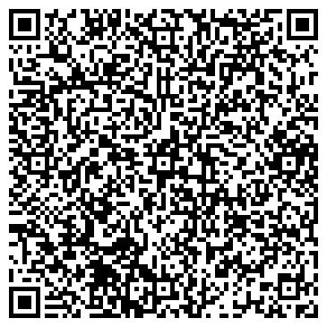 QR-код с контактной информацией организации Антик-Агрос, ООО