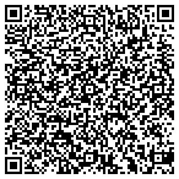 QR-код с контактной информацией организации Муравицкий, ЧП