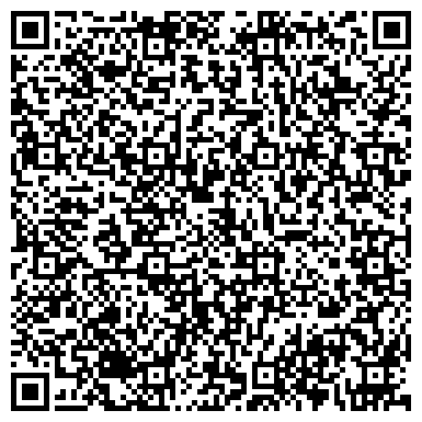 QR-код с контактной информацией организации АБМ Холдинг (ABM Holding - Fino Verde), Представительство