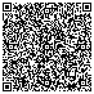 QR-код с контактной информацией организации Динар, СФХ, ЧП