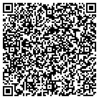 QR-код с контактной информацией организации Панасенко, СПД