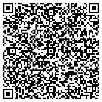 QR-код с контактной информацией организации Сухачова, СПД