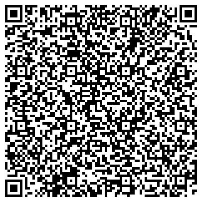 QR-код с контактной информацией организации Международная торговая компания, ООО (International trading company)