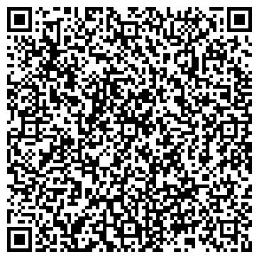 QR-код с контактной информацией организации Полагросервис, ООО