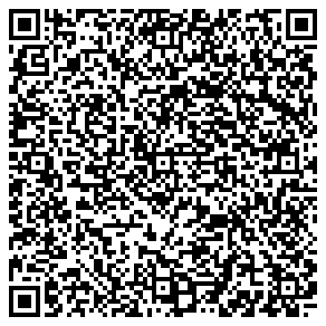 QR-код с контактной информацией организации ФХ РегионАгро-Сервис, ЧП