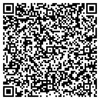 QR-код с контактной информацией организации ИНСАРТ, ООО