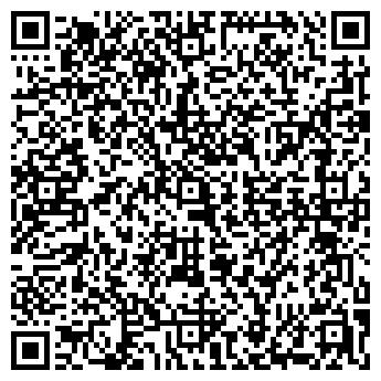 QR-код с контактной информацией организации СФХ, ЧП