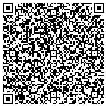 QR-код с контактной информацией организации Агропродукт ЛТД, ООО