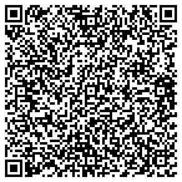 QR-код с контактной информацией организации Агро Стиль, ООО