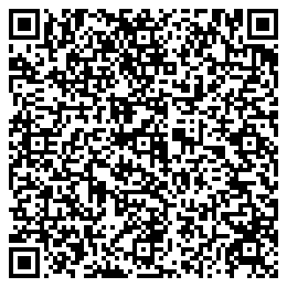 QR-код с контактной информацией организации РОСМЕДИА