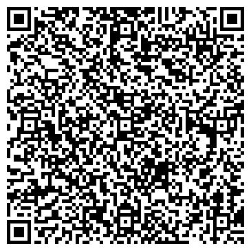 QR-код с контактной информацией организации Щербань А.А., ЧП