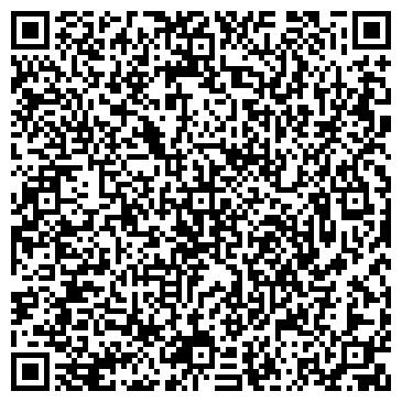 QR-код с контактной информацией организации Горуцька Агрофирма ПСГП, ООО