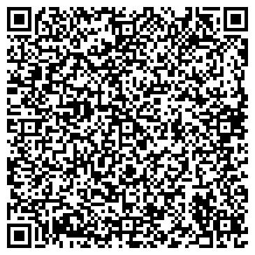 QR-код с контактной информацией организации Агроэкспрес, ФХ