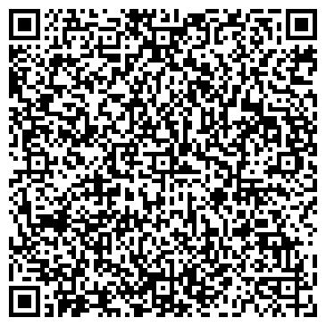 QR-код с контактной информацией организации Агрозапрожторг, ООО