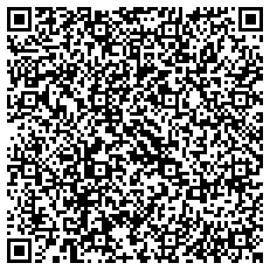 QR-код с контактной информацией организации Фермерское хозяйство Братья Елисеевы, ЧП