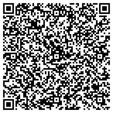 QR-код с контактной информацией организации Сизько, ЧП