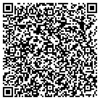 QR-код с контактной информацией организации Гапонов В.И., СПД