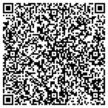 QR-код с контактной информацией организации Картофан, ЧП