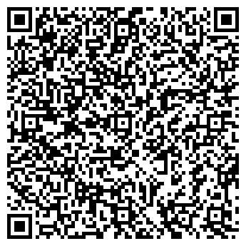 QR-код с контактной информацией организации СТАВРОПОЛЬСОФТ, ООО