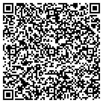 QR-код с контактной информацией организации Горват, ЧП