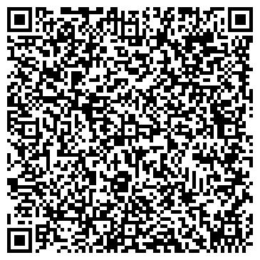 QR-код с контактной информацией организации Димагро, ООО