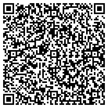 QR-код с контактной информацией организации Семен, ЧП