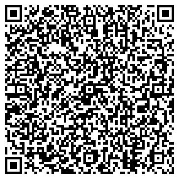 QR-код с контактной информацией организации РККА 2012, ООО
