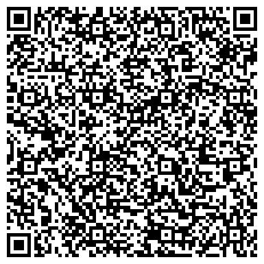 QR-код с контактной информацией организации Винница СадВинПром , Корпорация