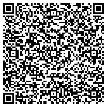 QR-код с контактной информацией организации Агроком,ЧП