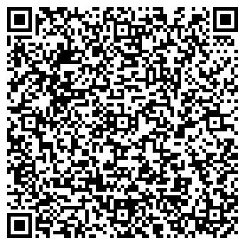 QR-код с контактной информацией организации Оконечникова Н.Н., ЧП