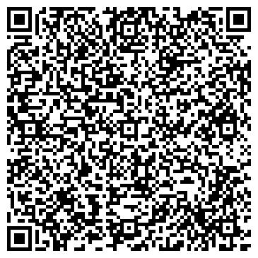 QR-код с контактной информацией организации Агродар, ЗАО