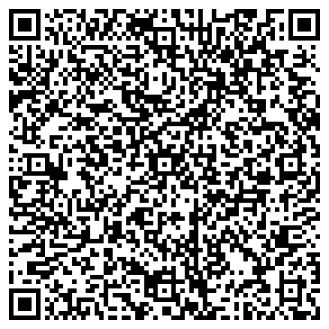QR-код с контактной информацией организации Журавлева, ЧП