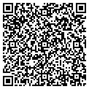 QR-код с контактной информацией организации Агро Корп, ЧП