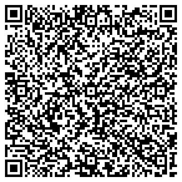 QR-код с контактной информацией организации Ермолаев, ЧП
