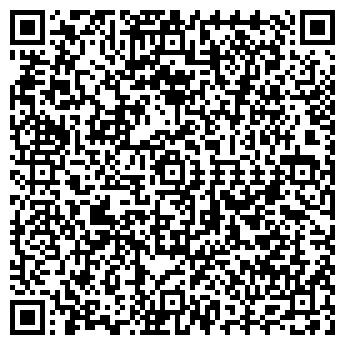 QR-код с контактной информацией организации ФОРОЛ, ООО