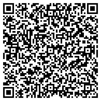 QR-код с контактной информацией организации Агропак-Юг, ООО