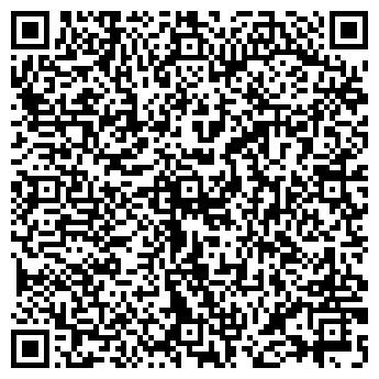 QR-код с контактной информацией организации Устимский, ЧП