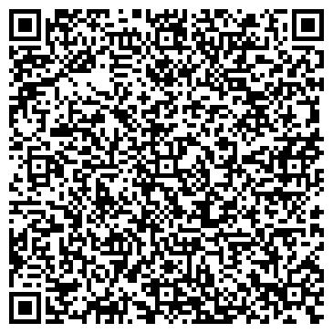 QR-код с контактной информацией организации Миргородский, ЧП