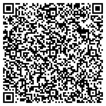 QR-код с контактной информацией организации Соника, ЧП