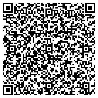 QR-код с контактной информацией организации Изобильная Долина, ООО