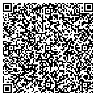 QR-код с контактной информацией организации Лукоморье ФХ, ООО