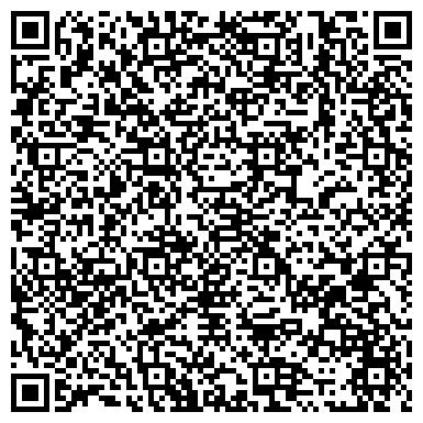 QR-код с контактной информацией организации Хмельницксадвинпром , ЧП