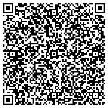 QR-код с контактной информацией организации Коломийчук, ЧП