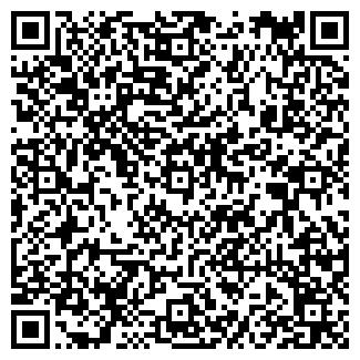 QR-код с контактной информацией организации ARTPIX