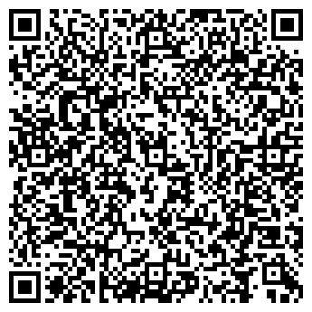 QR-код с контактной информацией организации Алексеевский комбинат продтоваров, ЧП (ТМ Ласочка)