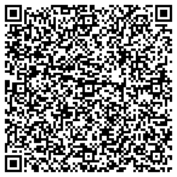 QR-код с контактной информацией организации Альянс, ЗАО