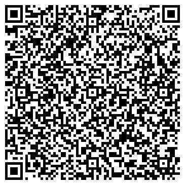 QR-код с контактной информацией организации Зелень Украины, ЧП