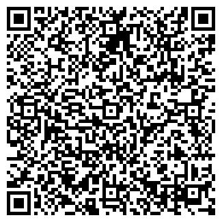 QR-код с контактной информацией организации Жорняк, ЧП