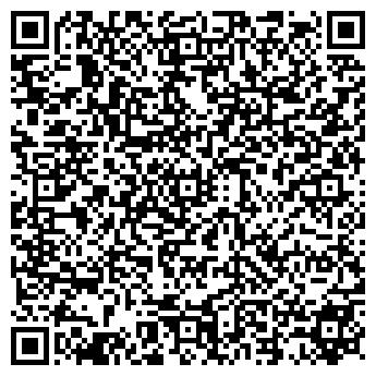 QR-код с контактной информацией организации Юкова, ЧП